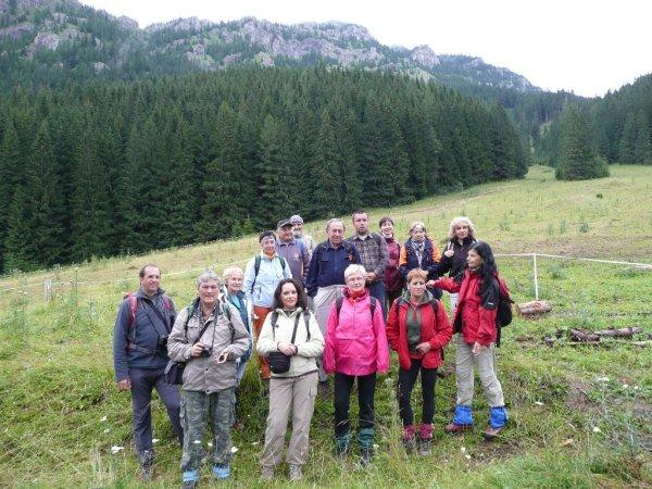 Na konci Jánskej doliny (22.7.2011)